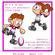 Création d'une école de rugby au TRC !