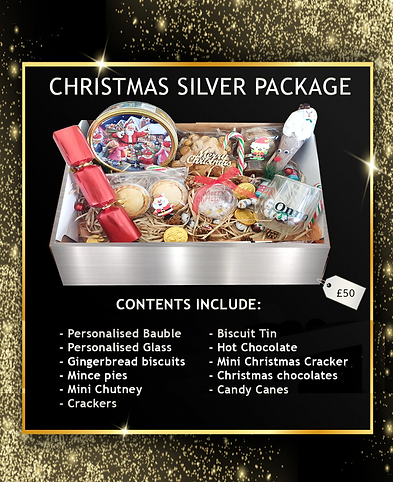Christmas-Silver-Package-long-version--n