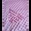 Thumbnail: Personalised blankets