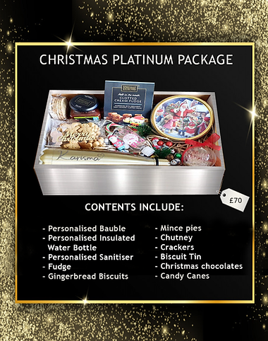 Christmas-Platinum-Package--large-versio