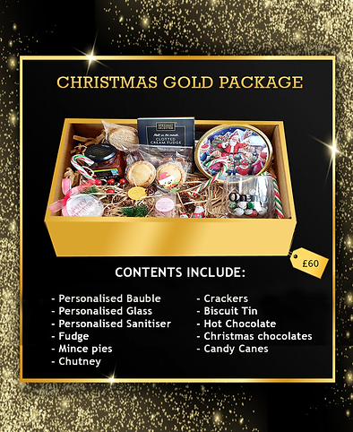 Christmas-Gold-Package-large-version-no-