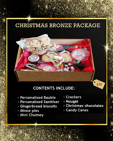 Christmas-Bronze-Package-long-no-logo-.p