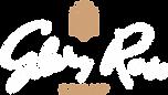 GleryRoss_Logo_4C-Color-Reverse.png