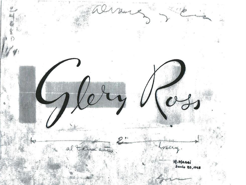 Glery Ross.jpg