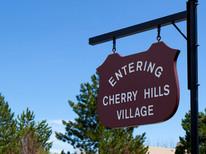 Cherry Hills Village