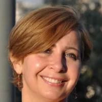 Lara Batshon