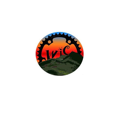 logo 5.3.jpg