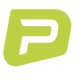 polaris-bikeware_edited.jpg