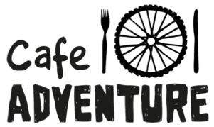Cafe-Adventure-LARGE-SQUARE-black-transp