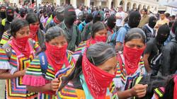 Zapatistas-march-08