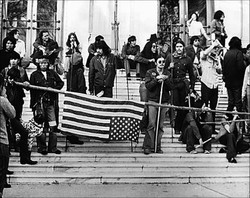 AIM-Native-American-activists-occupy-of-the-Bureau-of-Indian-Affairs-building-in-Washington-D.C.-in-