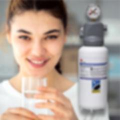 filtros de agua.jpg