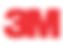 logo3M.png
