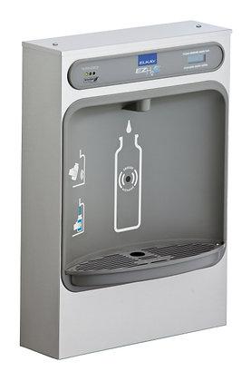 Estación de llenado de botellas EZH2O con filtro sin enfriamiento LZWSSM