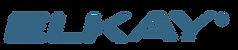 logo elkay.png