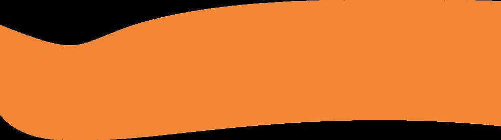 ola naranja.png