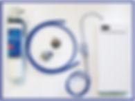 kit filtro.jpg