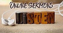 online-sermons.png