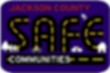 Safe Communities LOGO.png