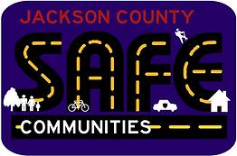 Safe Communities LOGO.png