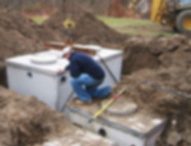 commercial-septic-tank-install-saratoga-