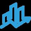 graph_blue.png