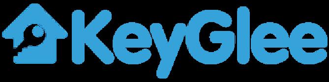 keygleelogo_2x.png