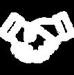 handshake_white.png