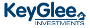 KeyGlee-Investments-Logo-185x59.png