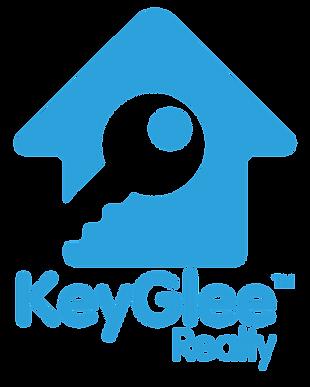 keyglee realty icon.png