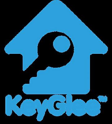 keyglee icon.png