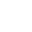 icon-03-free-img.png
