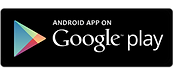 Google-Play-Store-300x130.png