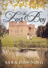 The Lost Boy for ebook.jpg