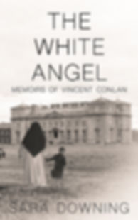 The White Angel Kindle Cover.jpg