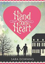 Hand on Heart_Official Cover.jpg