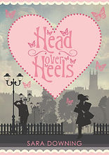 Head%20over%20Heels_Official%20Cover%202