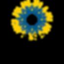 52224 Robin Wilt Logo resized.png