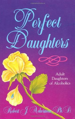 Perfect Daughters.jpg