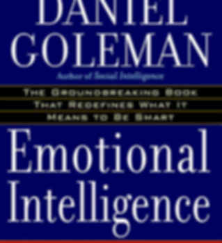 Emotional Intelligence.jpg