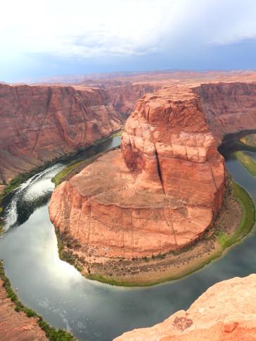 Horseshoe Canyon 9-3-18 (44).JPG