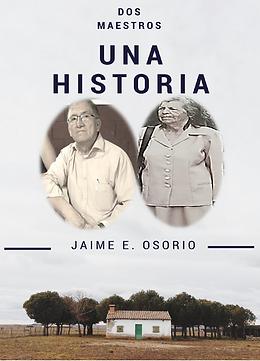 PORTADA - DOS MAESTROS UNA HOSTORIA.png