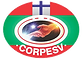 CORPESV TRANSPARENTE.png