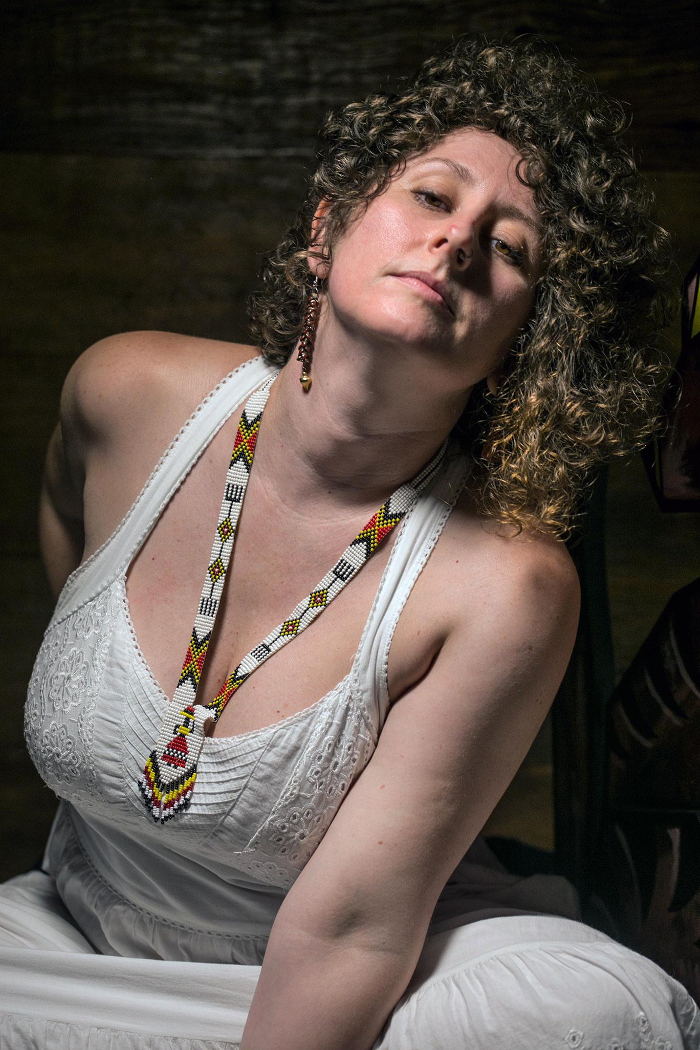 Flávia Leme - Biografia