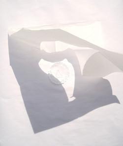Assenta-Dores III (Detalhe)