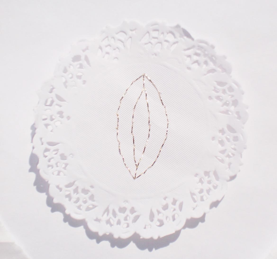 Assenta-dores II (Detalhe)