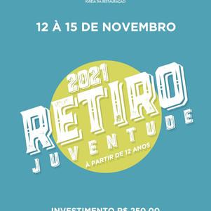 12 a 15 NOV Retiro Juventude Restauração.jpg