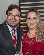 ROSELIO E SHEILA.jpg