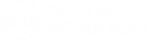 logo ir12.png