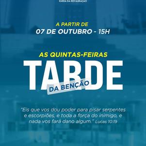 07OUT - TARDE DA BENÇÃO.jpg